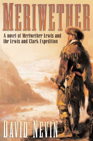 Meriwether Lewis's quote #6