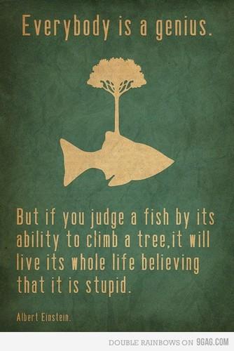 Metaphors quote #2
