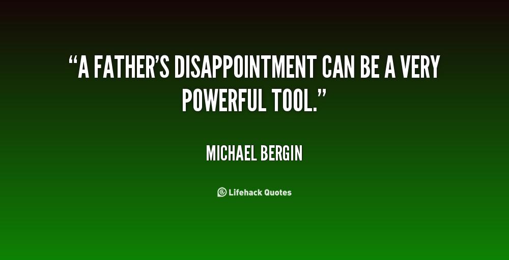 Michael Bergin's quote #4