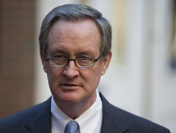 crapo men They are: orrin hatch and mike lee of utah, jeff flake of arizona, and mike crapo of idaho  ms glenn said that as of wednesday afternoon, she had not received a reply from any of the four men.