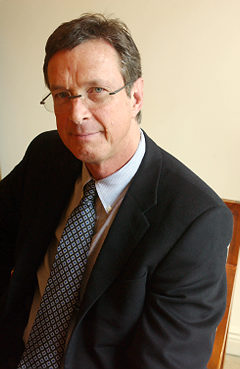 Michael Crichton's quote #5
