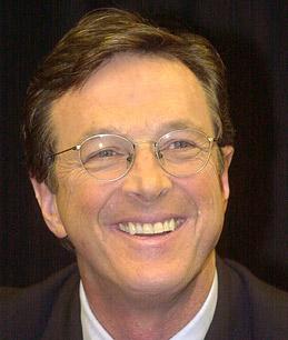 Michael Crichton's quote #4