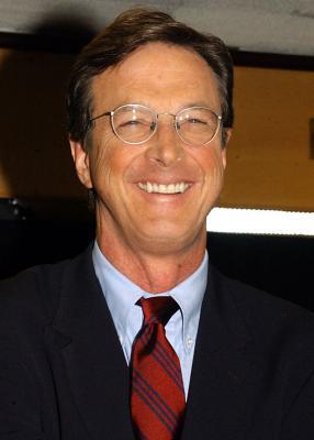 Michael Crichton's quote #3