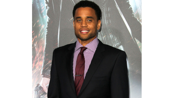 Michael Ealy's quote #6