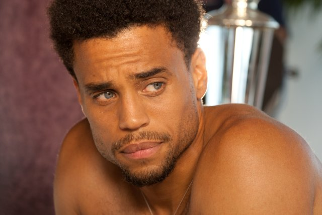 Michael Ealy's quote #4