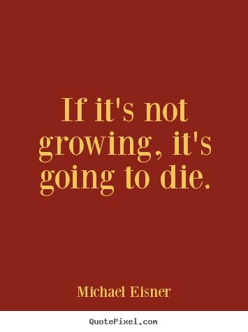 Michael Eisner's quote #4
