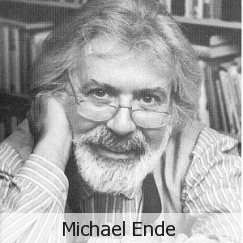 Michael Ende's quote #5