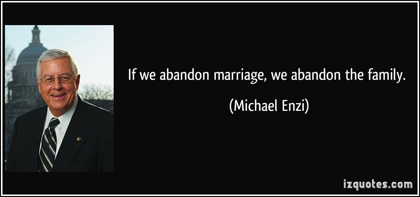 Michael Enzi's quote #5