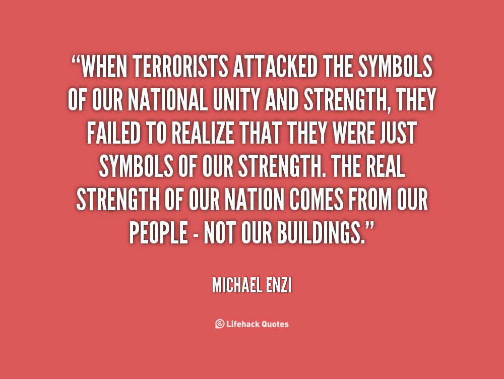 Michael Enzi's quote #3