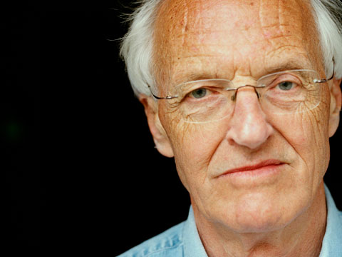 a biography of michael frayn an english playwright novelist and translator Interview with michael frayn, author of new novel, headlong, and play copenhagen, which is hit in london photos (m)  playwright, author, essayist, translator of russian -- seems just as polite .