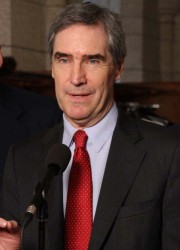 Michael Ignatieff's quote #5