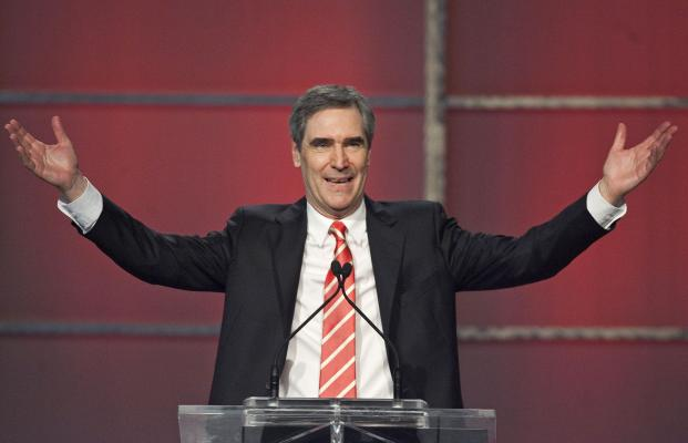 Michael Ignatieff's quote #7