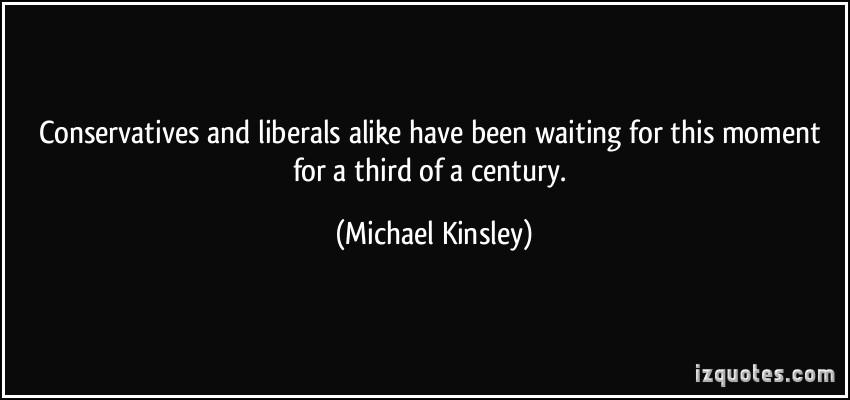 Michael Kinsley's quote #2