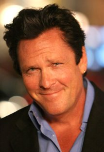 Michael Madsen's quote #4