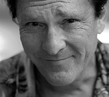 Michael Madsen's quote #3