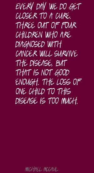 Michael McCaul's quote #1
