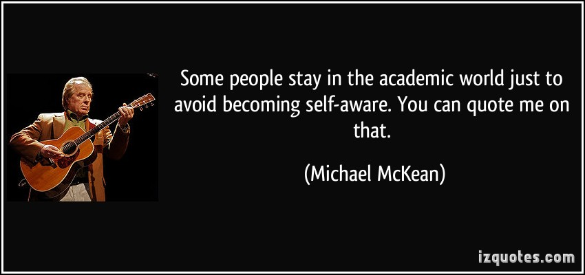 Michael McKean's quote #3