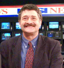 Michael Medved's quote #4