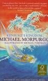Michael Morpurgo's quote #4