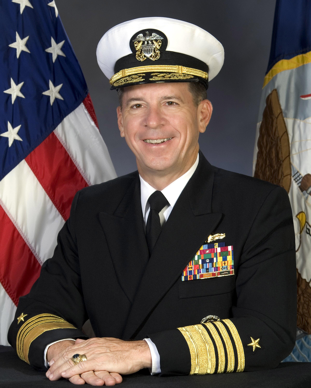 скачать admiral