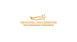 Michael Parkinson's quote #4