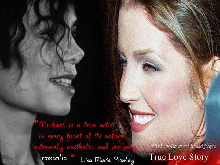 Michael quote #6