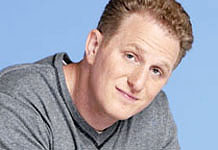 Michael Rapaport's quote #3