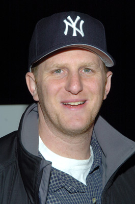 Michael Rapaport's quote #7