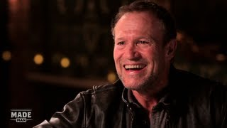 Michael Rooker's quote #4