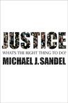 Michael Sandel's quote #3
