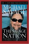 Michael Savage's quote #1