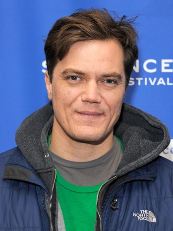 Michael Shannon's quote #6