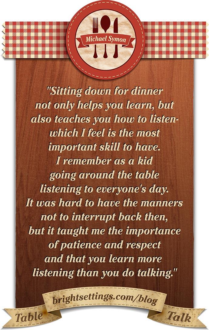 Michael Symon's quote #2