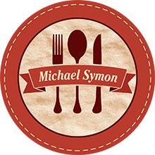 Michael Symon's quote #4