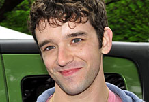 Michael Urie's quote #2