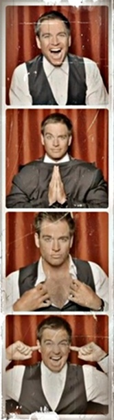 Michael Weatherly's quote #4