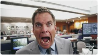 Michael Weatherly's quote #7