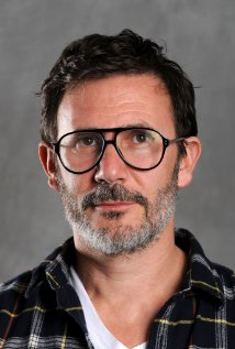 Michel Hazanavicius's quote #4