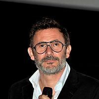 Michel Hazanavicius's quote #6