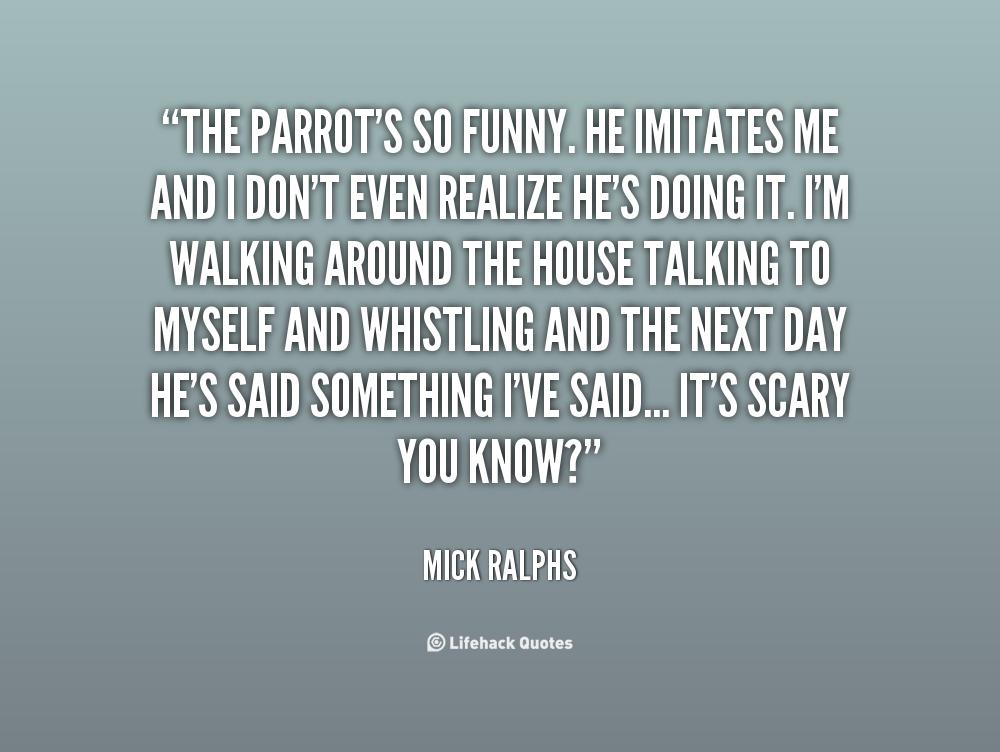 Mick Ralphs's quote #5