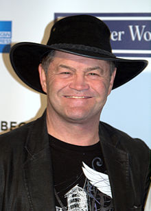 Micky Dolenz's quote #7