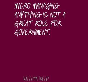 Micro quote #2