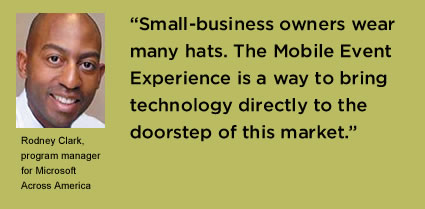 Microsoft quote #5