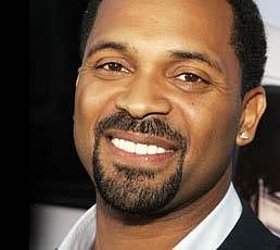 Mike Epps's quote #6