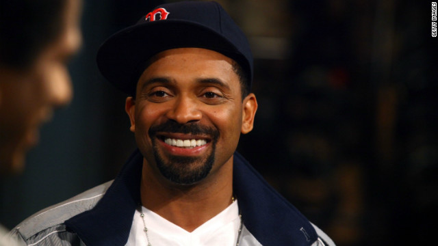 Mike Epps's quote #7
