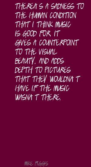 Mike Figgis's quote #3