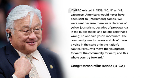 Mike Honda's quote #3