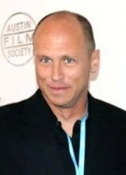 Mike Judge's quote #5