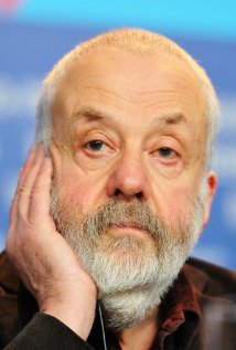 Mike Leigh's quote #1
