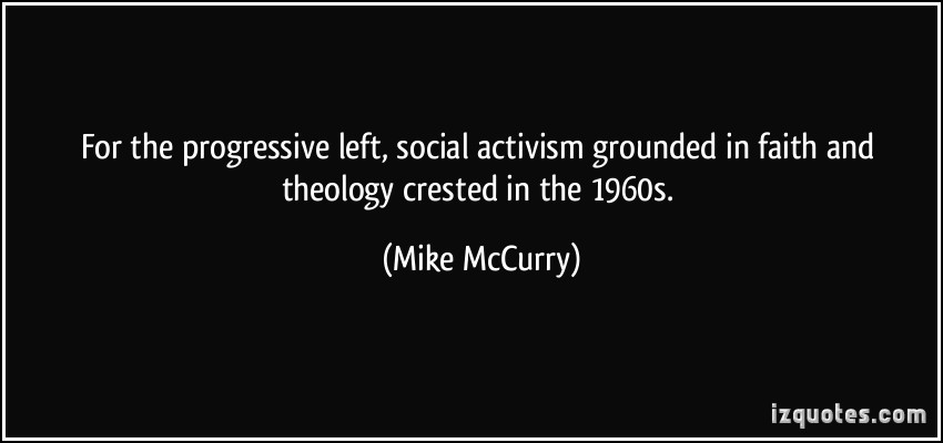 Mike McCurry's quote #5